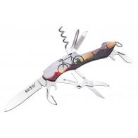 Нож многофункциональный 100040 (7)