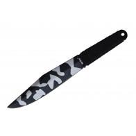 Нож метательный 10801