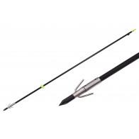 Стрела bowfishing-C13002