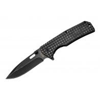 Нож складной 14095
