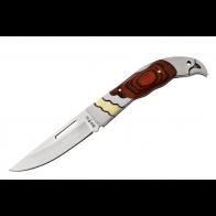 Нож складной 5326 K