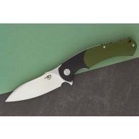 Нож складной Penguin-BG32A