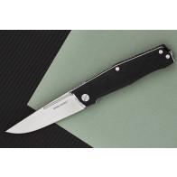 Нож складной Rokot-7641