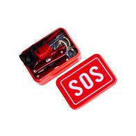 Набор для выживания SOS-22015