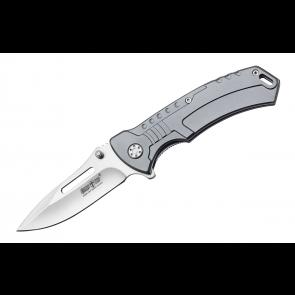 Нож складной 02089