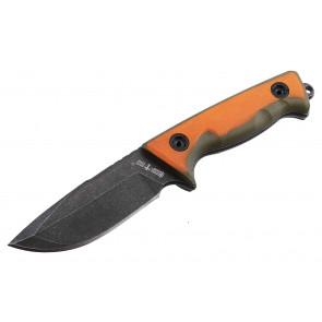Нож нескладной WK 0316