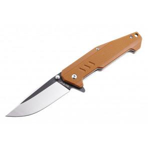 Нож складной WK 06100
