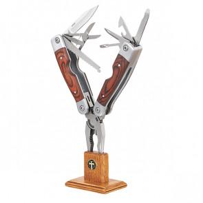 Подставка 1 нож МТ-дер
