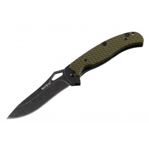 Нож складной 10609