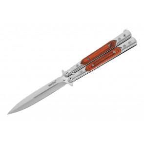 Нож балисонг 1062 K