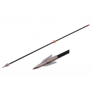 Стрела bowfishing-C13006