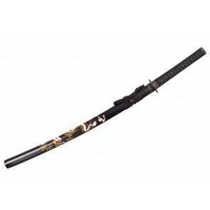 Самурайский меч 15964 (KATANA)