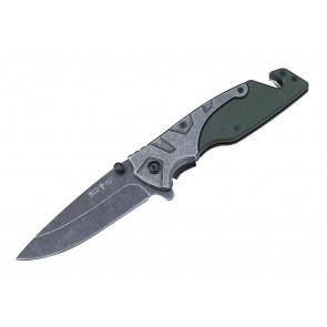 Нож складной 16009