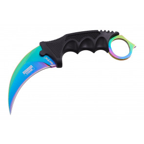 Нож нескладной 16853 B