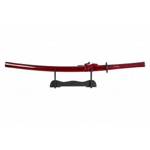 Самурайский меч 19959 (KATANA)