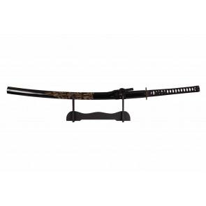Самурайский меч 19965 (KATANA)