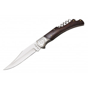 Нож складной 4084 EWPR
