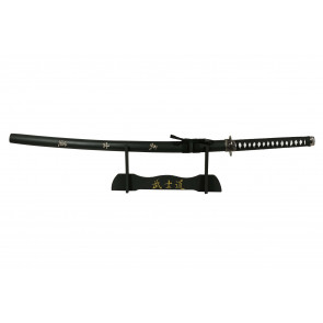 Самурайский меч Катана Бусидо  4126 (KATANA)