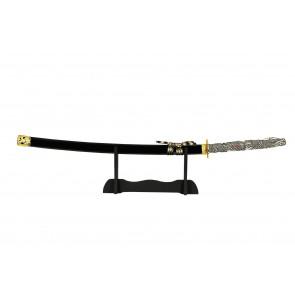 Самурайский меч  Катана Маклауд 4145 (KATANA)