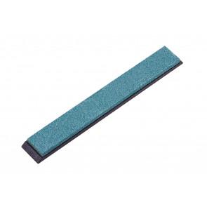 Камень точильный 6266 (60 grit)