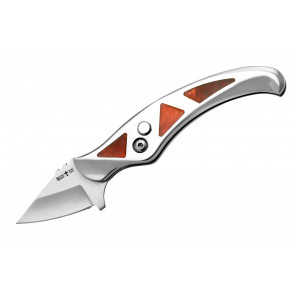 Нож спецназначения 7011 BC