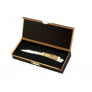 Нож складной 7017 LJA (BOX)