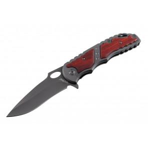 Нож складной 97010