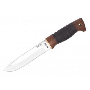Нож для тяжелых работ НДТР-5