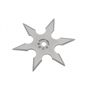 Сюрикен-BF006