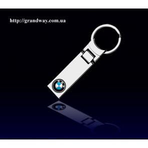 Брелок авто - X0073 BMW