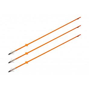 Стрелы для fishing (3 шт)