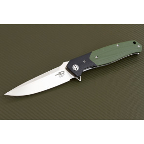 Нож складной Swordfish-BG03A