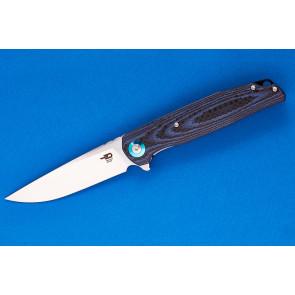 Нож складной Ascot-BG19C