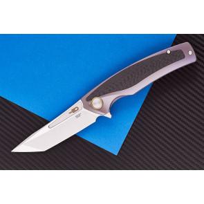Нож складной Predator-BT1706A