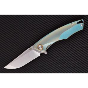 Нож складной Dolphin-BT1707A