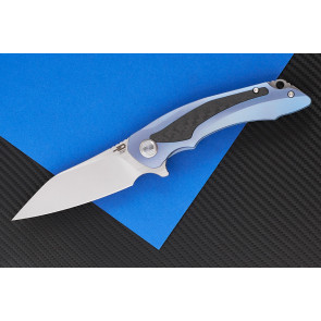 Нож складной Pterodactyl-BT1801A