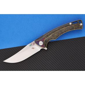 Нож складной CH Emperor-bz