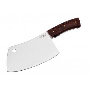 Топор (нож Цай-Дао)  FBCB 01