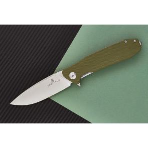 Нож складной VF01-10 Zesty