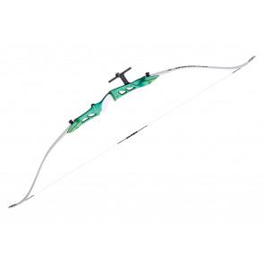 Лук Jandao - 66/24-Green-Q