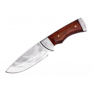 Нож охотничий ОРЕЛ