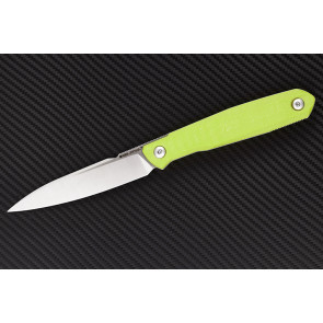 Нож нескладной Metamorph fix fruit gr-3771