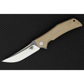 Нож складной Scimitar-BG05C-2