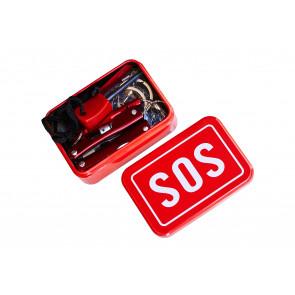 Набор для выживания 22015- SOS