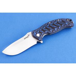 Нож складной 1005 GQ