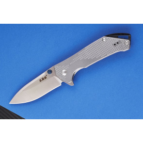 Нож складной 9015