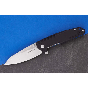 Нож складной 9031