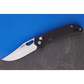 Нож складной 9201