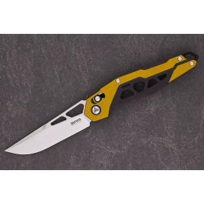 нож складной 9225