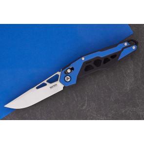 Нож складной 9225-GL